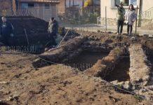 Найден еще один античный город в Болгарии