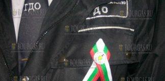 Сотрудники тюрьмы в Бургасе вышли на акцию протеста