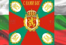 Сухопутные войска в Болгарии
