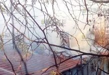 В Бургасе загорелся склад жандармерии