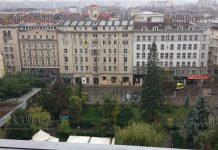 отель Рила София