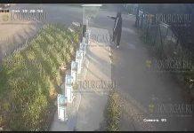 Хулиганы в Бургасе разбивают станции проката велосипедов