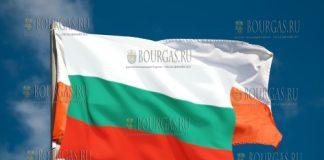 Болгария польша