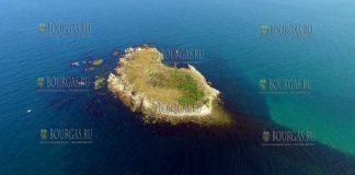 остров Свети Тома