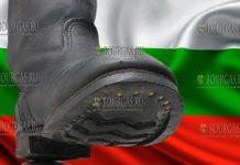 обязательная военная служба в Болгарии, армия, призыв