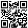 QR-код программы отслеживания передвижения транспорта онлайн в Бургасе