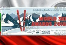 В 2018 году, шестой раз подряд, горнолыжный курорт Банско признан зимний курорт №1 в Болгарии