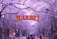 Maxbetslots казино