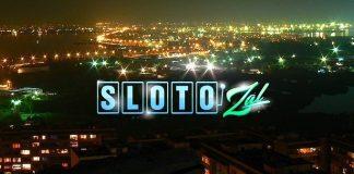 Казино Slotozal 777