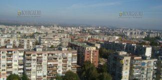 Русе Болгария