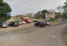 В Лозенце будет построен Приморский парк