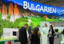 Варна принимает участие в крупнейшей туристической выставке ITB Berlin