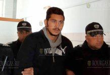 Болгарский суд приговорил к 30 годам тюрьмы убийцу журналистки