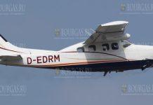 Cessna P210