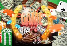 Лучший развлекательный портал в сети интернет - Вулкан казино