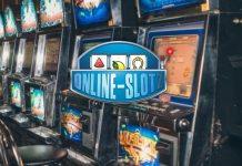 играть на реальные деньги в игровые автоматы