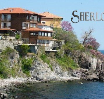 Купить недвижимость в Болгарии