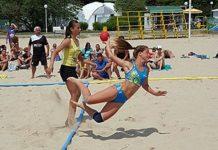 Поморие примет чемпионат Болгарии по пляжному гандболу