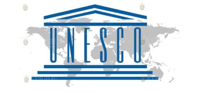 В Болгарию прибыла генеральный директор ЮНЕСКО