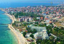 Равда Болгария