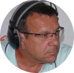 Тодор Шабански