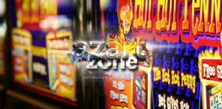 Аzart-Zone.com
