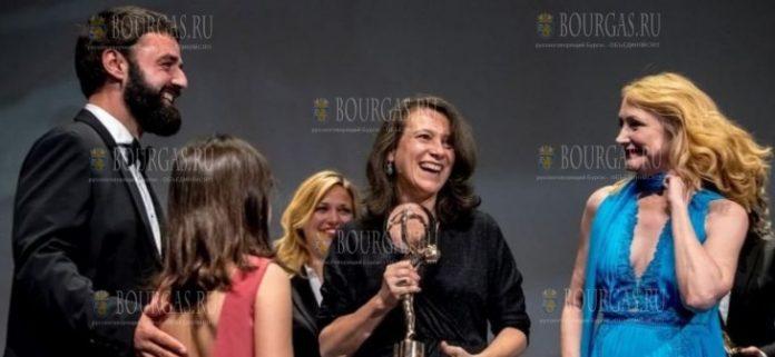 Болгаро-греческий фильм Отец получил главный приз в Карловых Варах
