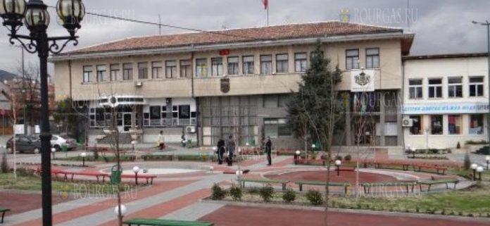 обзор болгария