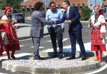 Равду и Несебр соединит новая автострада