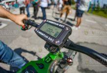 В Софии появится услуга аренды электрических велосипедов