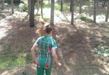 В Варне пройдут соревнования по спортивному ориентированию