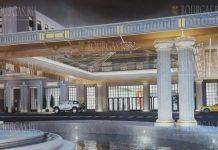 Американский инвестор планирует построить в Болгарии развлекательный комплекс