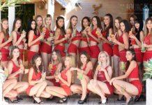 В Варне пройдет конкурс Мисс Варна 2019