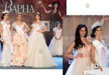 В Варне выбрали мисс Варна 2019