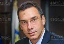 Димитар Николов