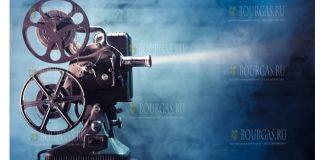 Ночи польского кино пройдет в Бургасе