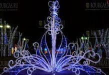 Рождественская Варна