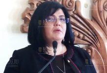 Таня Янчева выиграла муниципальные выборы в маленьком курортном городке Царево