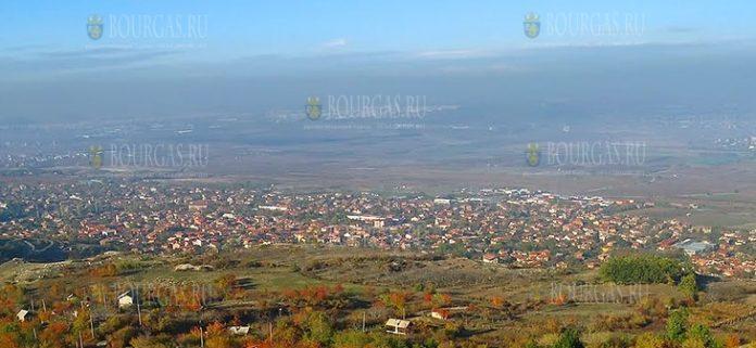 город Куклен, Пловдивская область, Болгария