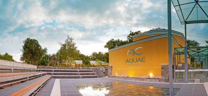 В Бургасе построят новый водопровод