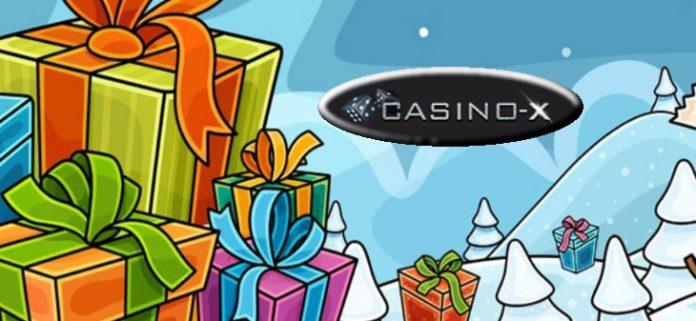 х казино, казино х, казино икс, casino-x, игровые автоматы х-казино