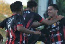 прогноз и ставка на матч 13-го тура чемпионата Никарагуа