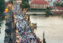 Возможности и перспективы получения образования в Чехии
