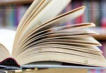11 мая - в Болгарии празднуют день библиотекаря