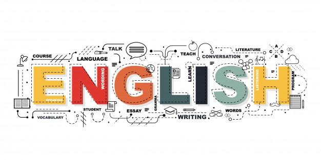 онлайн-курс по английскому