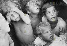 4 июня в Болгарии отмечают День защиты детей - жертв агрессии