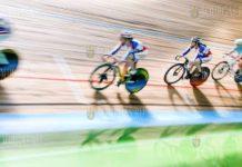 Чемпионат Европы по велоспорту на треке пройдет в Болгарии