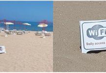 Концессионеры пляжей в Болгарии придумывают новые поборы с отдыхающих