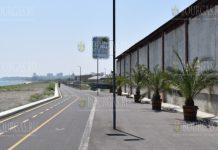 На велодорожке от Моста до Сарафово смонтируют систему видеонаблюдения