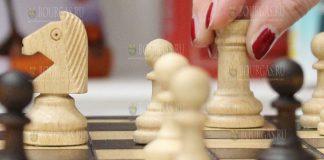 Шахматный турнир пройдет в Варне